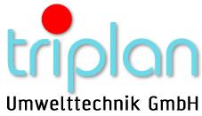 Triplan Umwelttechnik GmbH